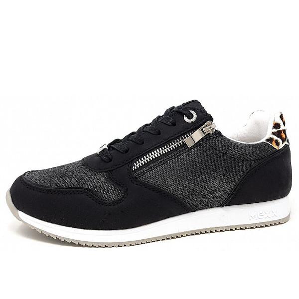 Mexx Eemy Sneaker 1000 black