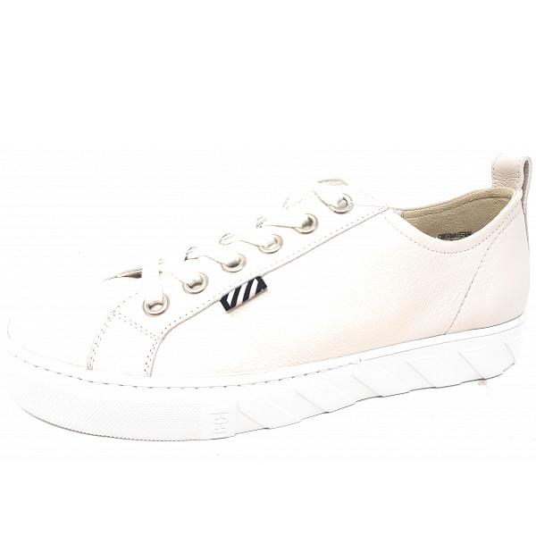 Paul Green Sneaker ivory