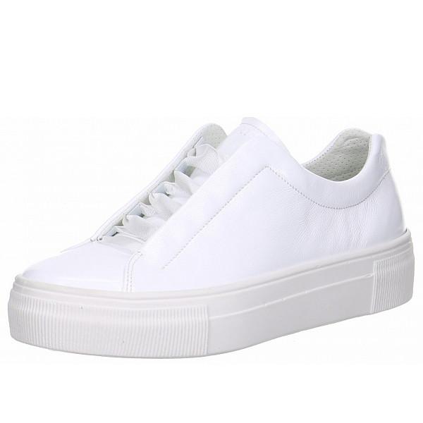 Legero Sneaker WHITE