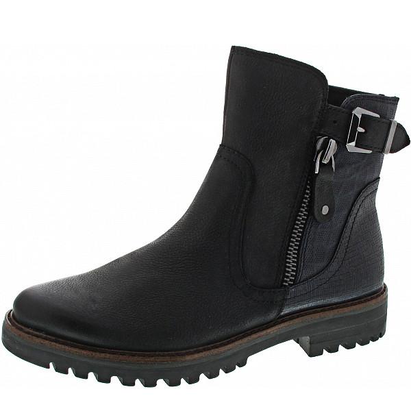 Marco Tozzi Boots dk navy ac