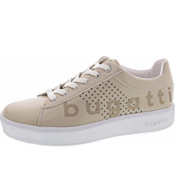 Bugatti KELLI Sneaker BEIGE