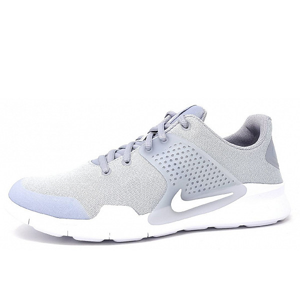 Nike Sportschuh 001 grey/white