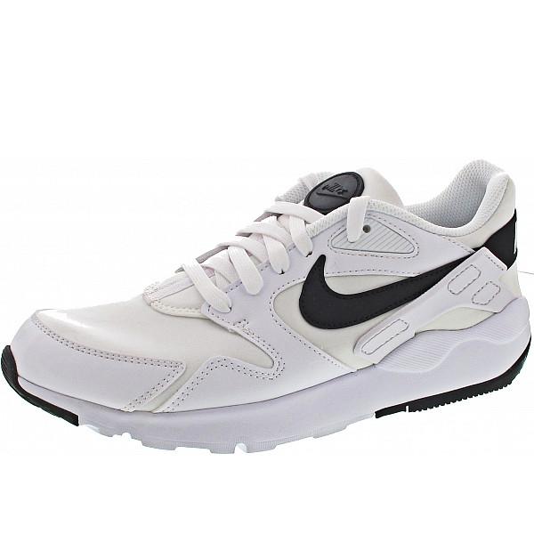 Nike LD Victory Sneaker white-black