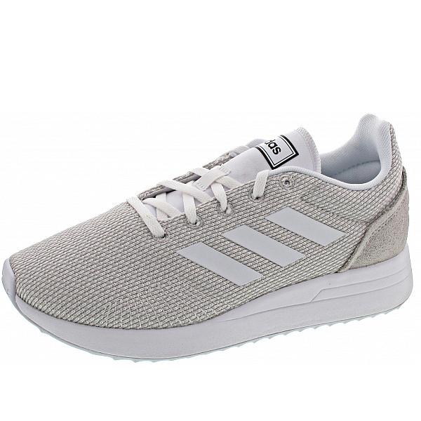 Adidas Run70S Sneaker ftwr white