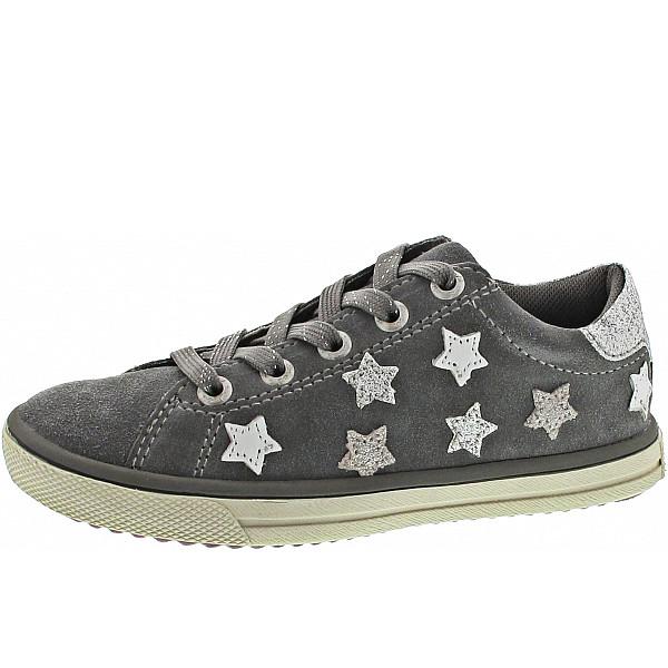 Lurchi Starlight Sneaker lt grey