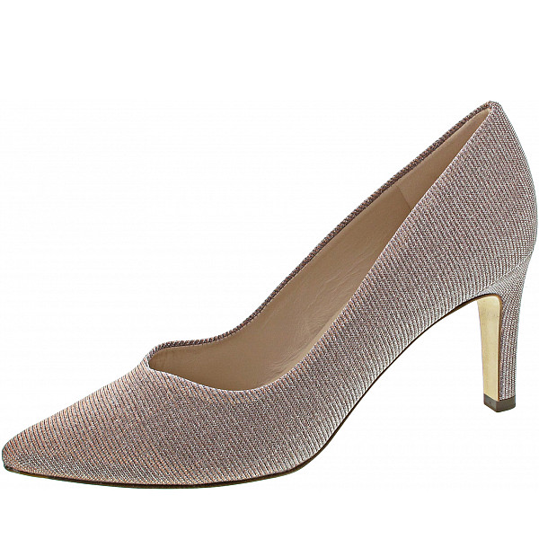 Peter Kaiser Ebby Pumps powder shimmer