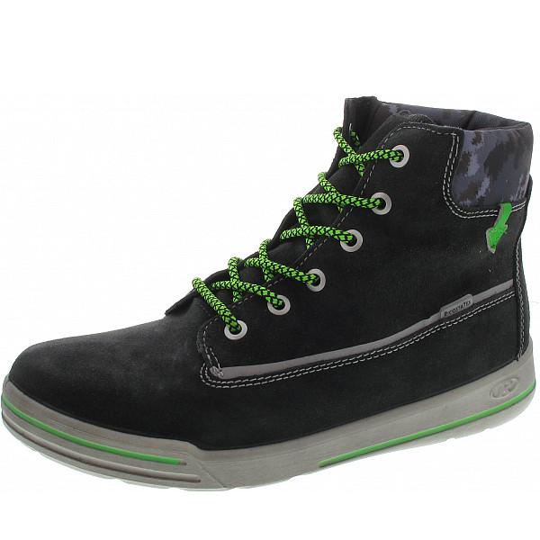 Ricosta Drake Sneaker grigio