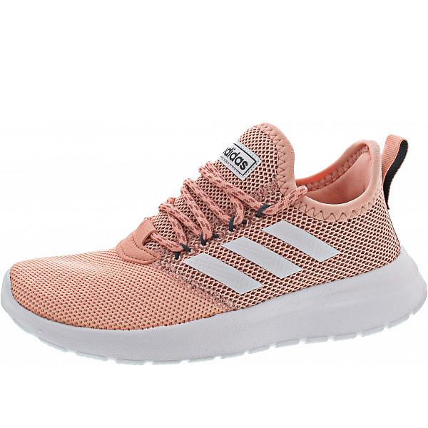 Adidas Lite Racer RBN Sneaker glow pink