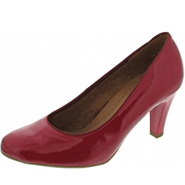 jenny by ara MARSEILLE Pumps ROSSO