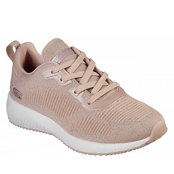 Skechers Sportschuh light pink
