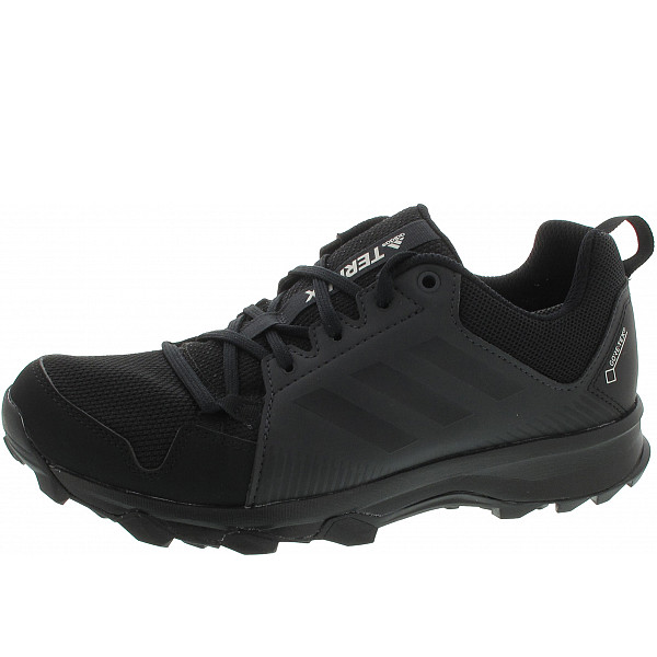 Adidas Terrex Tracerock Wanderschuh core black