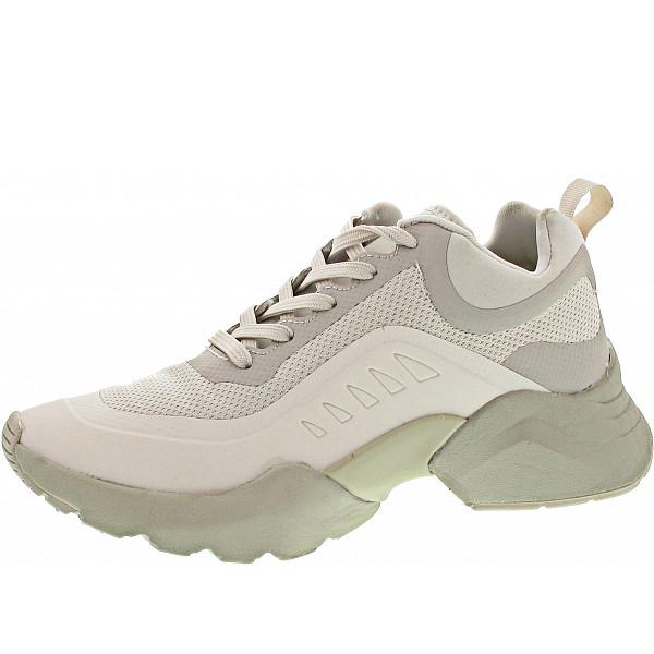 Tamaris Sneaker IVORY COMB