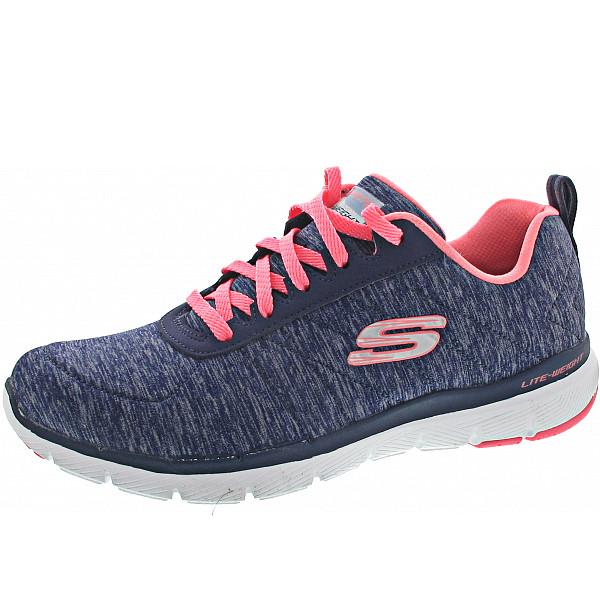 Skechers Flex Appeal 3.0 insiders Sneaker nvcl