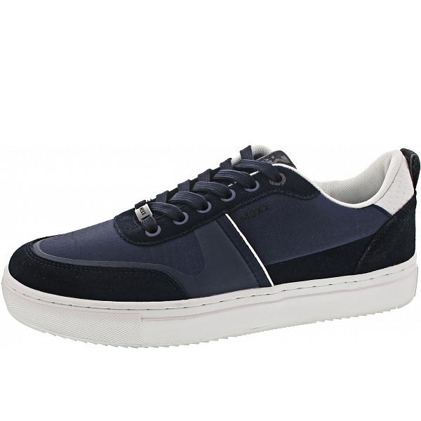 Mexx Diesel Sneaker navy