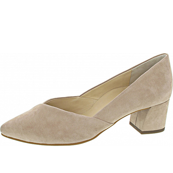 Paul Green Pumps CUOIO