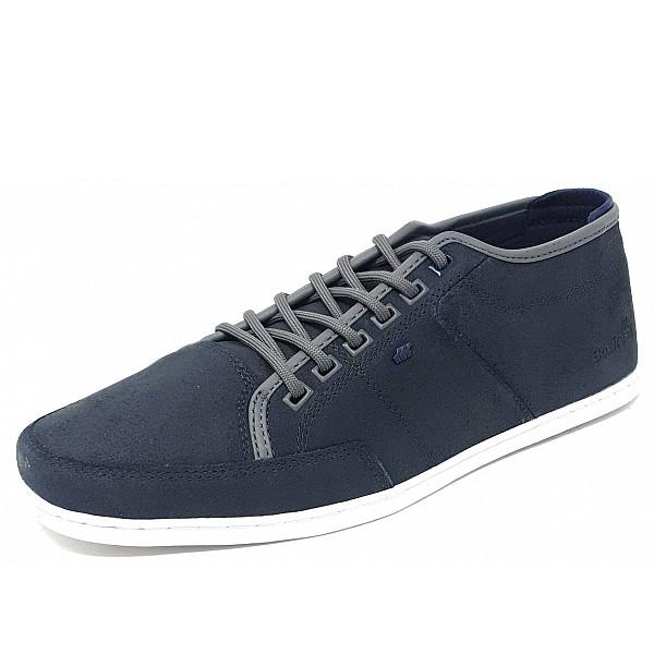 Boxfresh Sparko Sneaker pewter