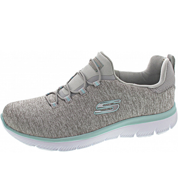 Skechers Sneaker lgaq