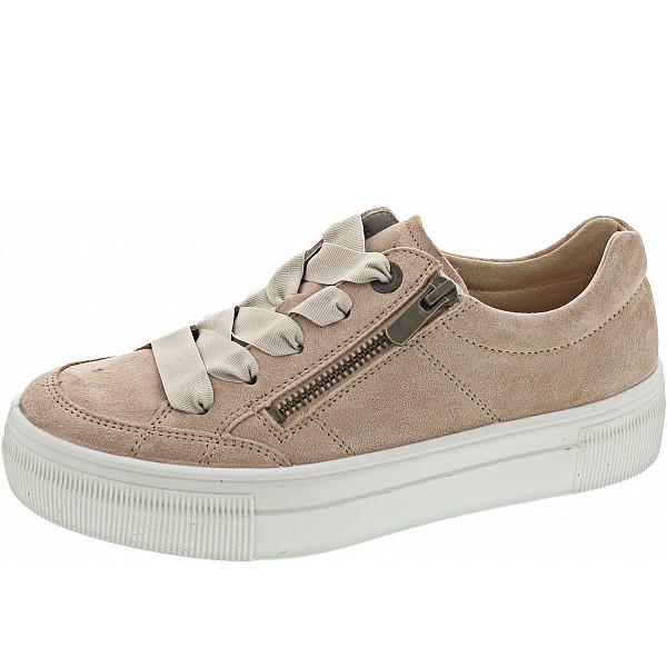 Legero LIMA Sneaker TASSO (BEIGE)