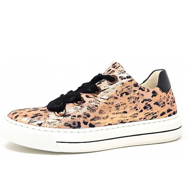 Ara Sneaker 08 puder