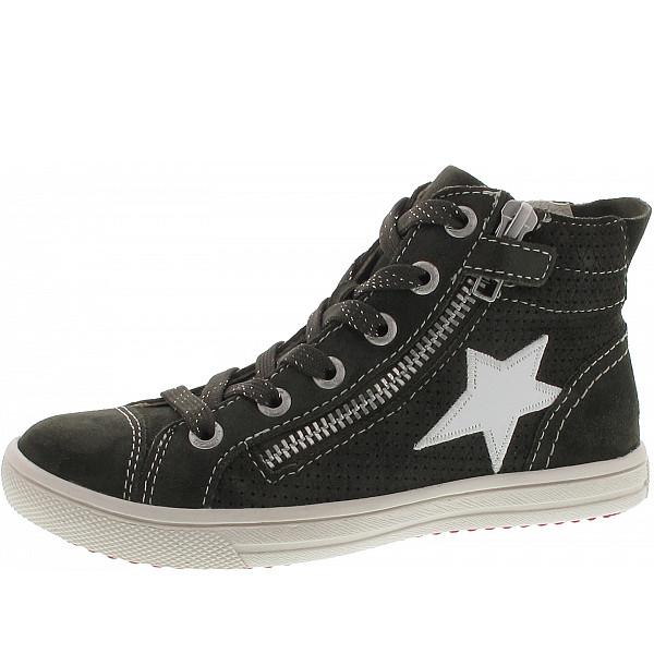 Lurchi Saskia Sneaker DK.OLIVE