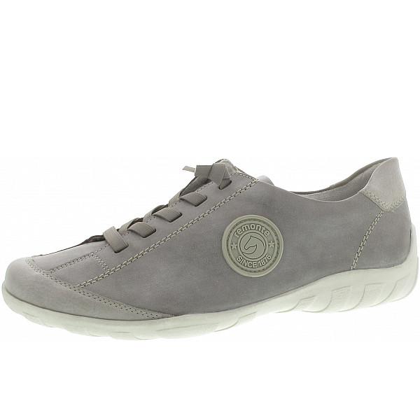 Remonte Sneaker ICE/BASALT