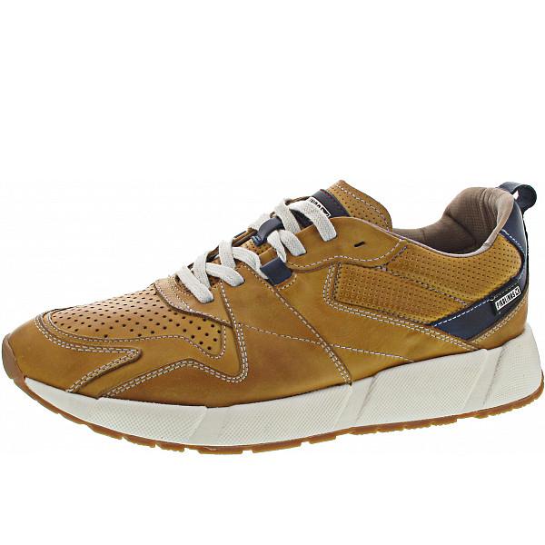 Pikolinos Sneaker honey