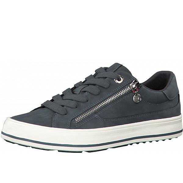 s.Oliver Sneaker DENIM