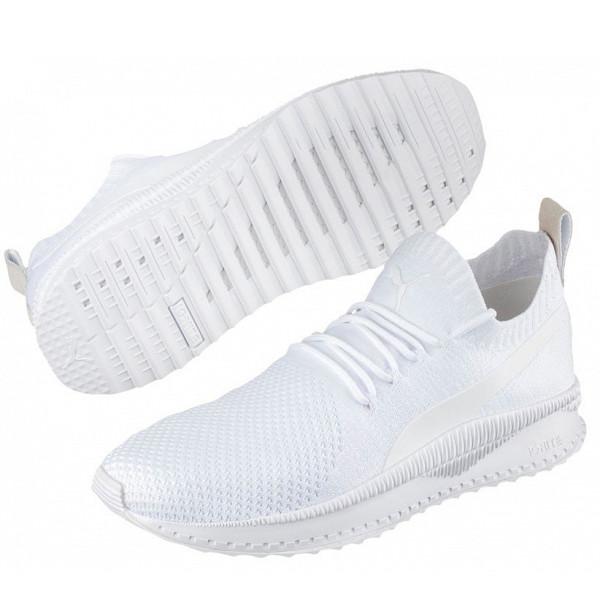 Puma Sneakers puma white