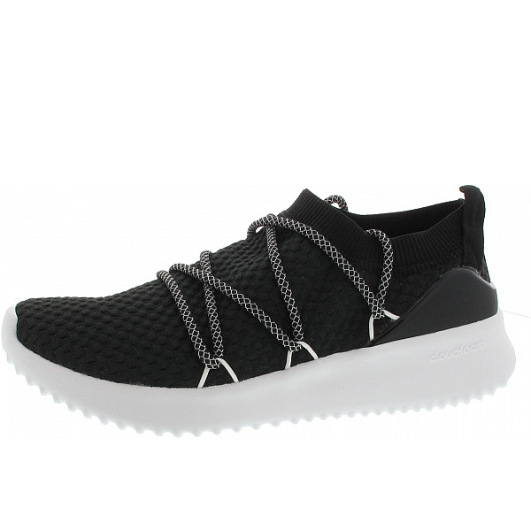 Adidas Ultimation Sneaker carbon