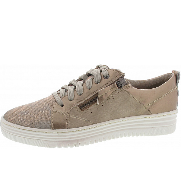 Jana Sneaker DUNE COMB.