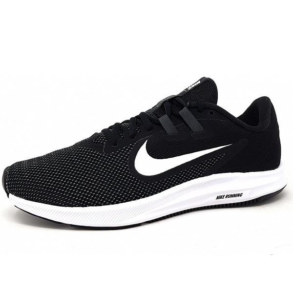 Nike Sportschuh 001 blk