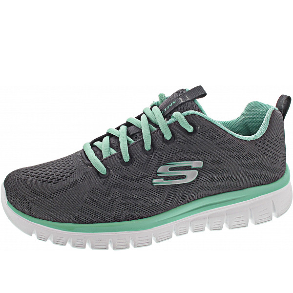 Skechers Graceful Sneaker ccgr