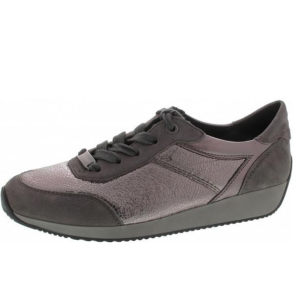 Ara LISSABON Sneaker STREET
