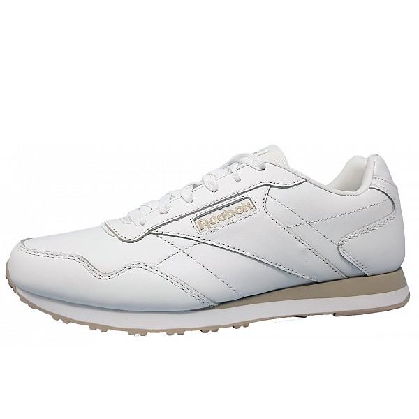 Reebok Royal Glide Sportschuh white