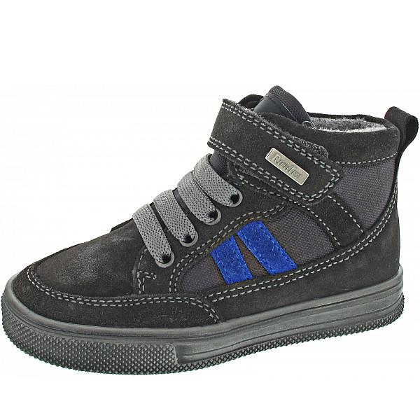 Richter Sneaker steel-stone-liberty