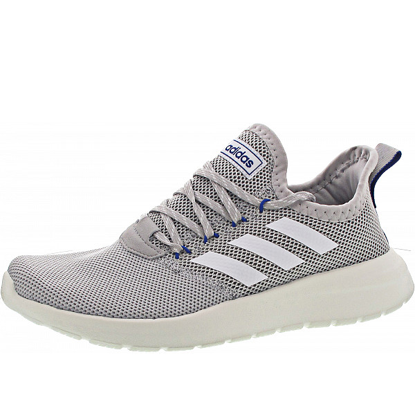 Adidas Lite Racer RBN Sneaker gretwo-ftwwht-croyal