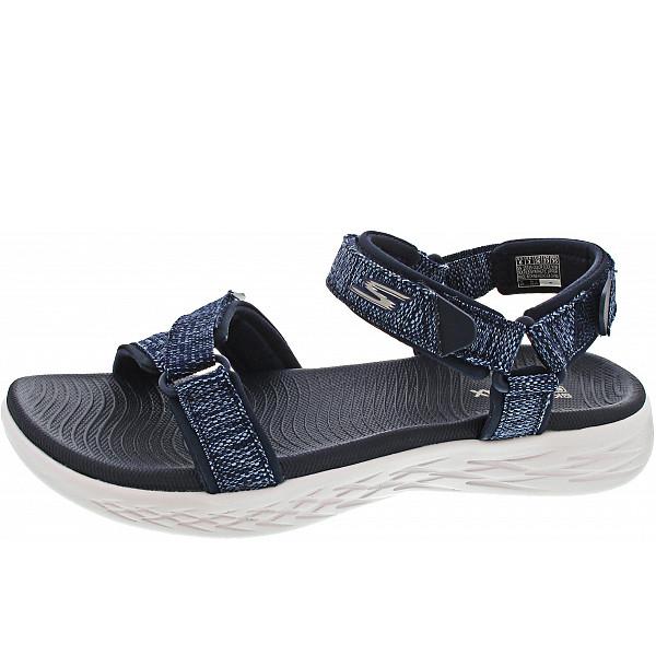 Skechers Sandale nvw