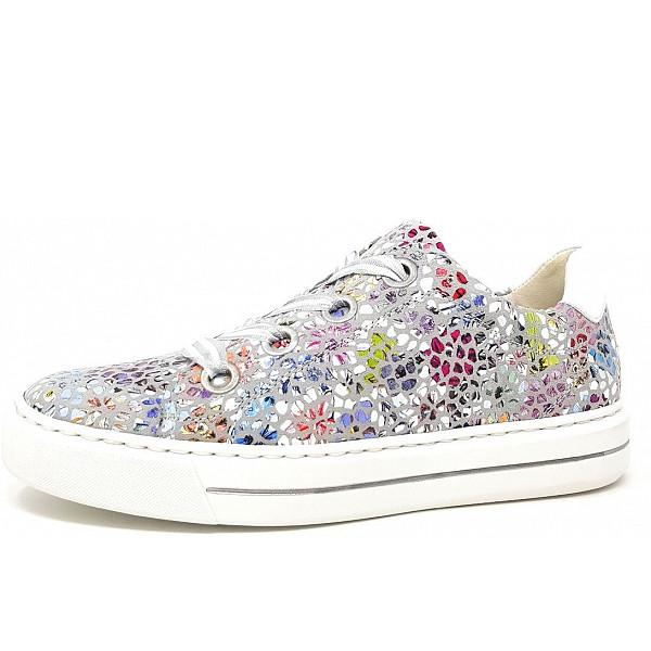 Ara Sneaker 06 sasso
