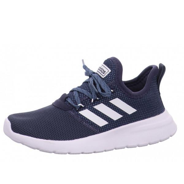 Adidas Sportschuhe blau
