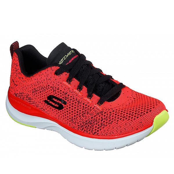 Skechers Sportschuh coral