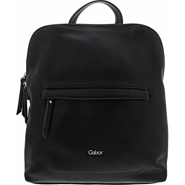 Gabor Mina Backpack Tasche black