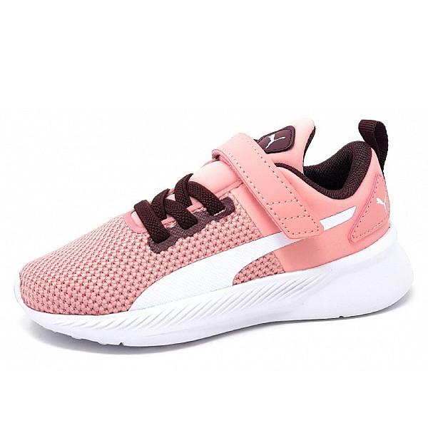 Puma Sportschuh 0004 rose-white