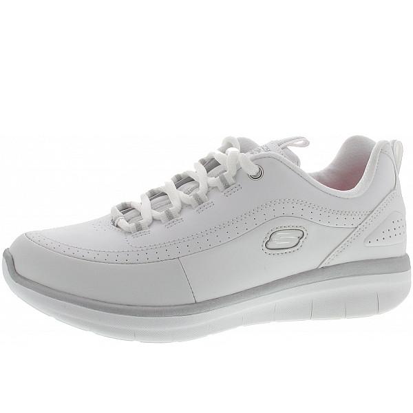 Skechers Synergy 2.0 Sneaker wsl