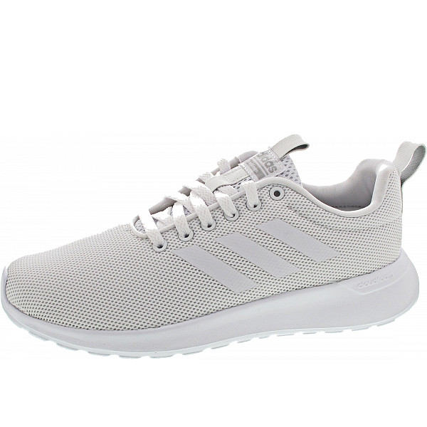 Adidas Lite Racer CLN Sneaker ftwwht/ftwwht/gretwo