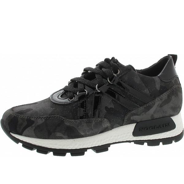 NoClaim Sneaker grigio