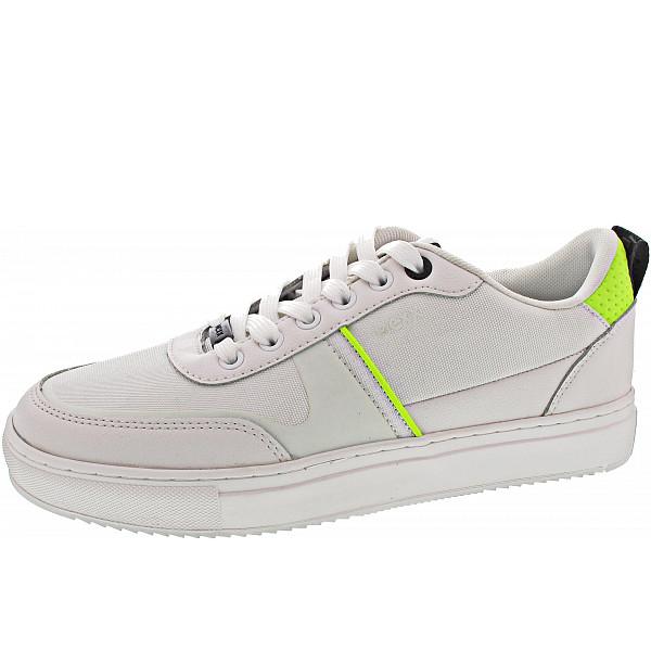 Mexx Sneaker white