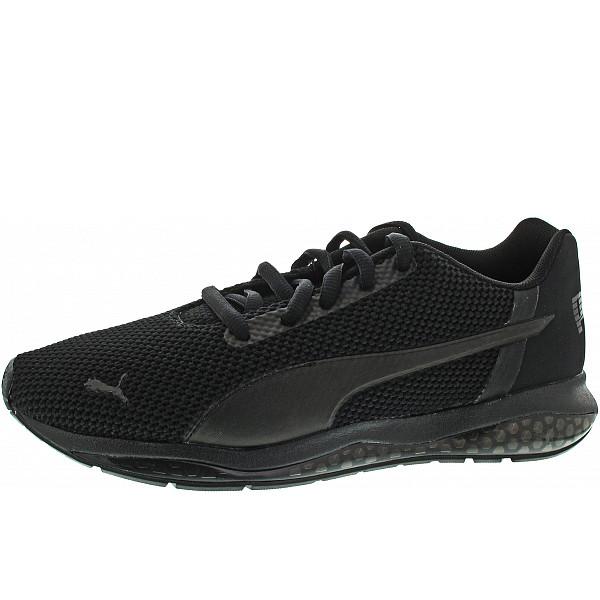 Puma Cell Ultimate Sneaker black