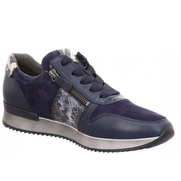 Gabor Sneaker river kombi
