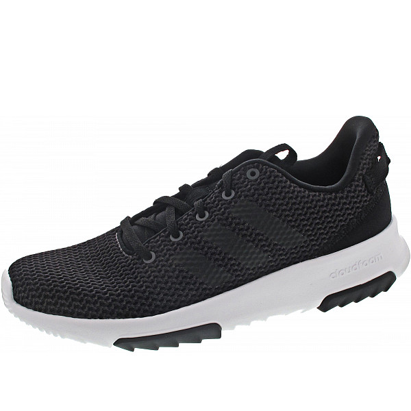 Adidas CF Racer TR Sneaker utility black