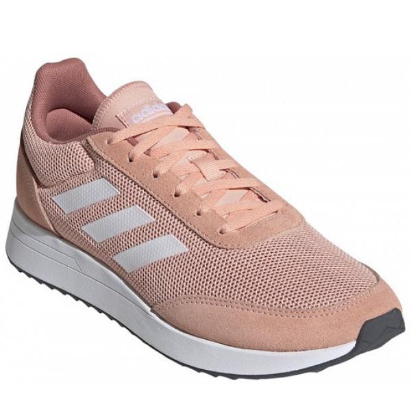 adidas Run 70s Sportschuh glow pink